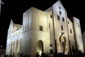 Bari_Basilica_San_Nicola
