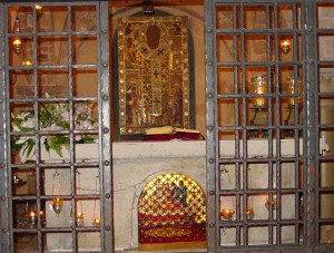 The_Relics_of_St._Nicholas