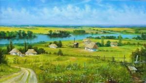 f_ukranske-selozskiz_slobodyanyuk_grigoriy_1282376281